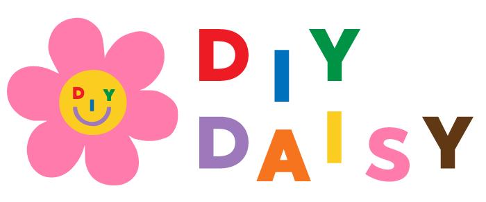 DIY Daisy