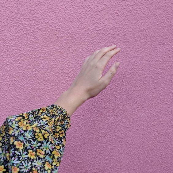 DIY Daisy Zadie Jumpsuit Hack Hand
